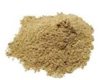 Bay Leaves Powder 16 Oz
