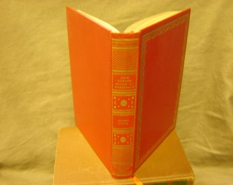 Jack London, Sailor on Horseback, A Biographical Novel by Irving Stone. International Collectors Library, 1938.