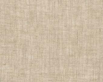 Veneto Linen Gauze in Flax by Robert Kaufman