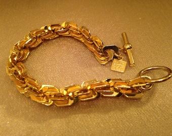 ANNE KLEIN Bracelet