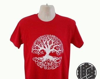 """String Cheese Incident """"Shine""""  shirt"""