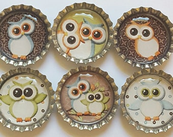 "Shop ""owl gifts"" in Home & Living"