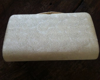 Wedding Clutch Purse Evening Bag Prom