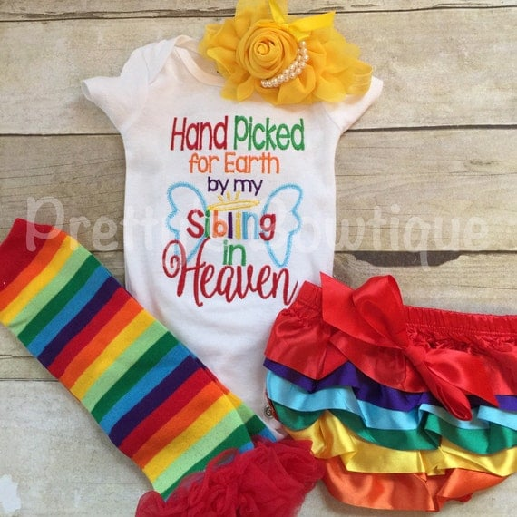 rainbow baby photo ideas - Rainbow Baby Announcement Cards Baby Shower Invites