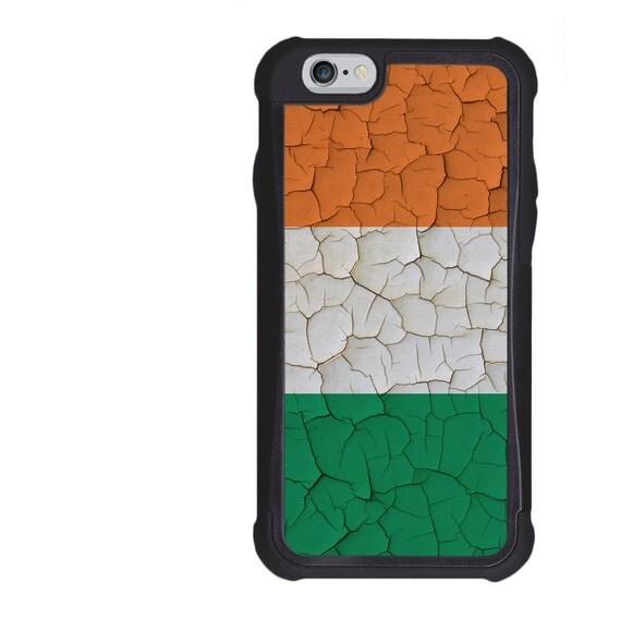 Case Design irish flag phone case : ... 6s+ SE 7 7+ iPod 5 6 Phone Case, Ireland Flag Design, Irish, Plus