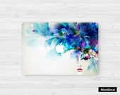 macbook decal sticker macbook pro  laptop skin macbook Retina 13 decal sticker macbook Air decal