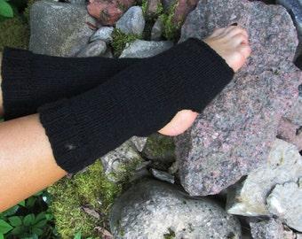 Knitted Yoga Socks, Pedicure Socks, Toeless Socks, Knitted Spats, Flip Flop Socks, Piyo Socks, Yoga Wear, Hand Knit Dance Socks