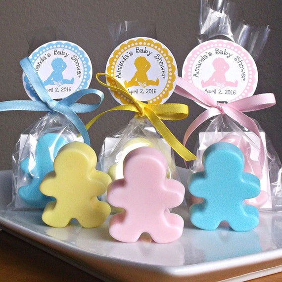 baby shower favors boy baby shower favors unique baby shower favors