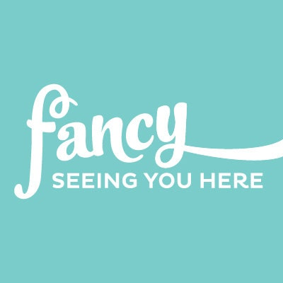 fancyseeingyouhere