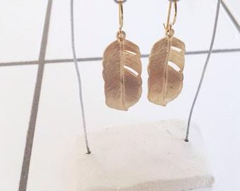 gilt silver springs