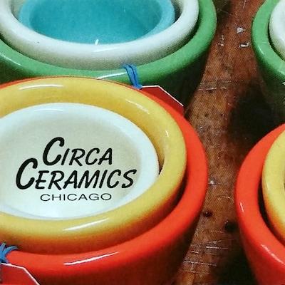 CircaCeramics