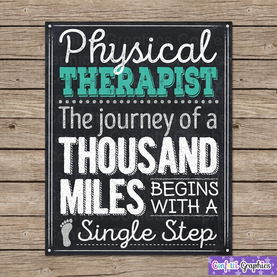 Image Result For Physical Therapy Quotes Motivational