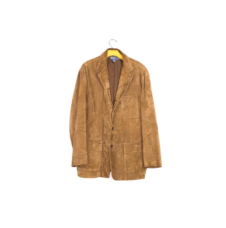 ralph lauren classic jacket polo ralph lauren classic windbreaker jacket french navy polo. Black Bedroom Furniture Sets. Home Design Ideas