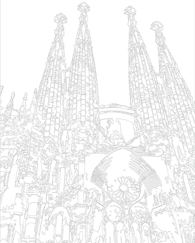kleurplaat voetbal logo barcelona krijg duizenden