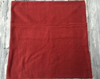 Dog Bed Cover~Bed Cover~Washable Bed Cover