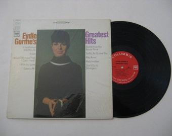 Eydie Gorme - Greatest Hits - 1967