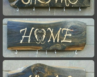 New Orleans Home Decor