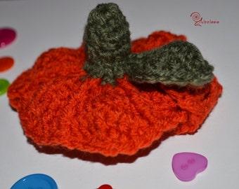 Tortoise cosy jumper, pumpkin tortoise jumper, dinosaur tortoise jumper, handmade