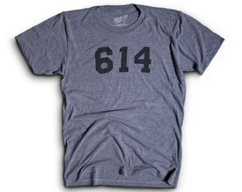 size small – 614 t-shirt