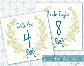 copc table f template - diy printable wedding table number template printable table