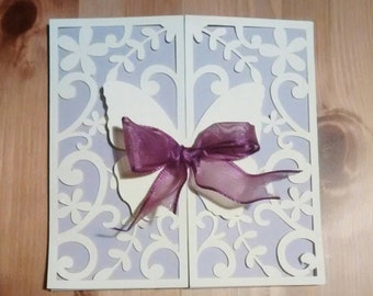 10 wedding invitations, invitation, envelope