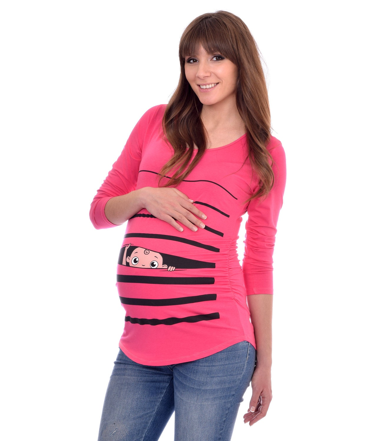 Maternity Maternity clothes Baby Shower Maternity Clothing