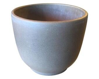 Gainey Ceramics Etsy