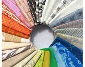 Carkai by Carolyn Friedlander - Fat Quarter Bundle