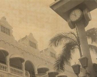 Background Digital Download Vintage Photography