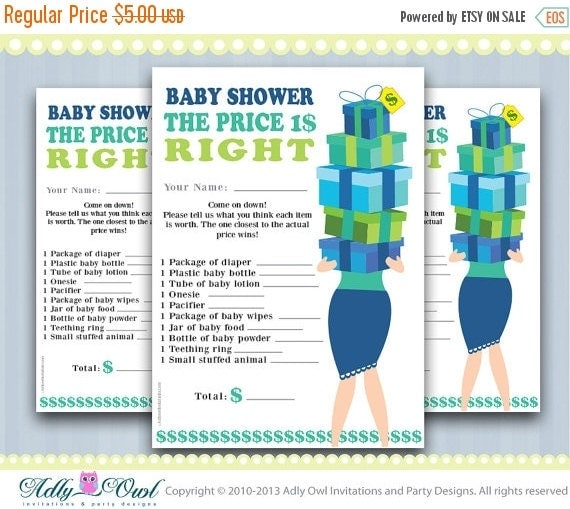 shower game printable fun baby shower games for boy baby shower baby