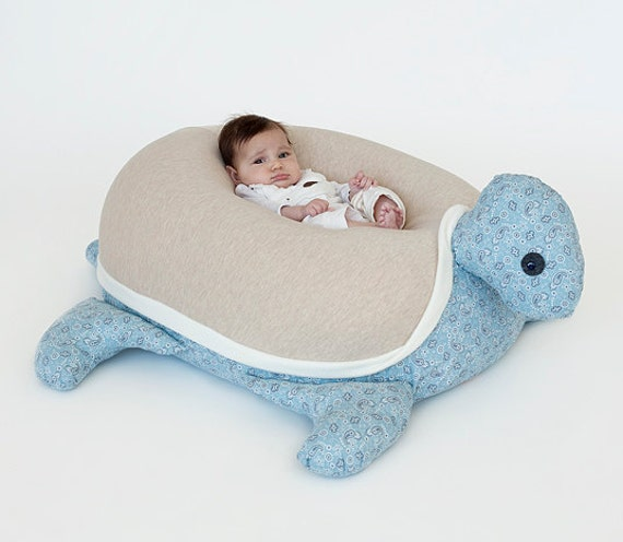 Kids Furniture Baby Bean Bag Pillow Nursery By