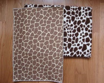 Giraffe Bundle