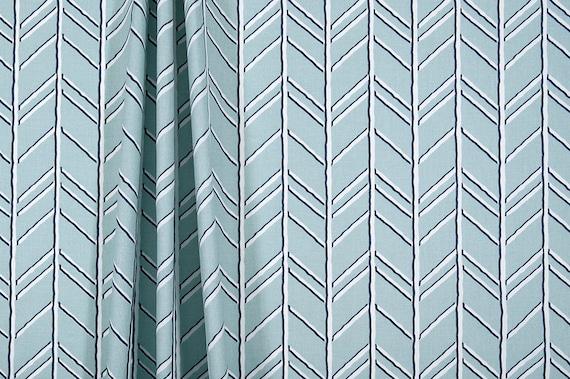 Designer Home Decor Fabric   Home Design Plan
