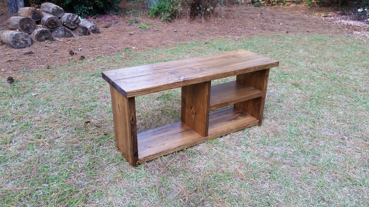 Mud Room Bench Shoe And Boot Bench