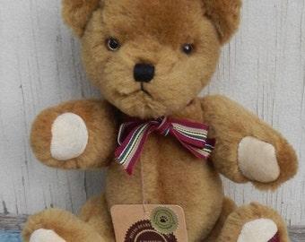 "Anniversary ""Matthew"" Boyds Bear!"