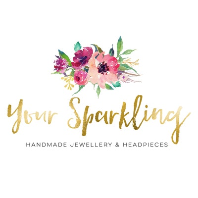 YourSparkling