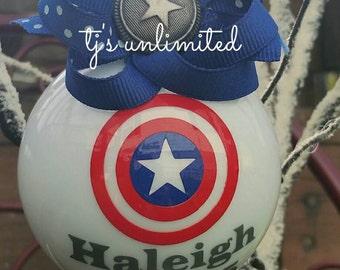 Captain America. Super hero. Marvel.