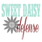 SweetDaisyDefense