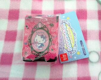 Sanrio 'Hello Kitty' Randoseru Charm