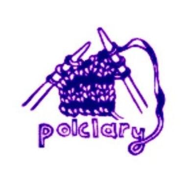 PolClary