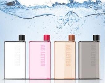 Clarifying Shampoo (Large)
