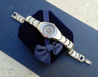 Wrist Watch Women,Bracelet Watch,Yideli Watch,Functional,Waterproof Watch, Womens Bracelet Watch,Vintage Bracelet Watch