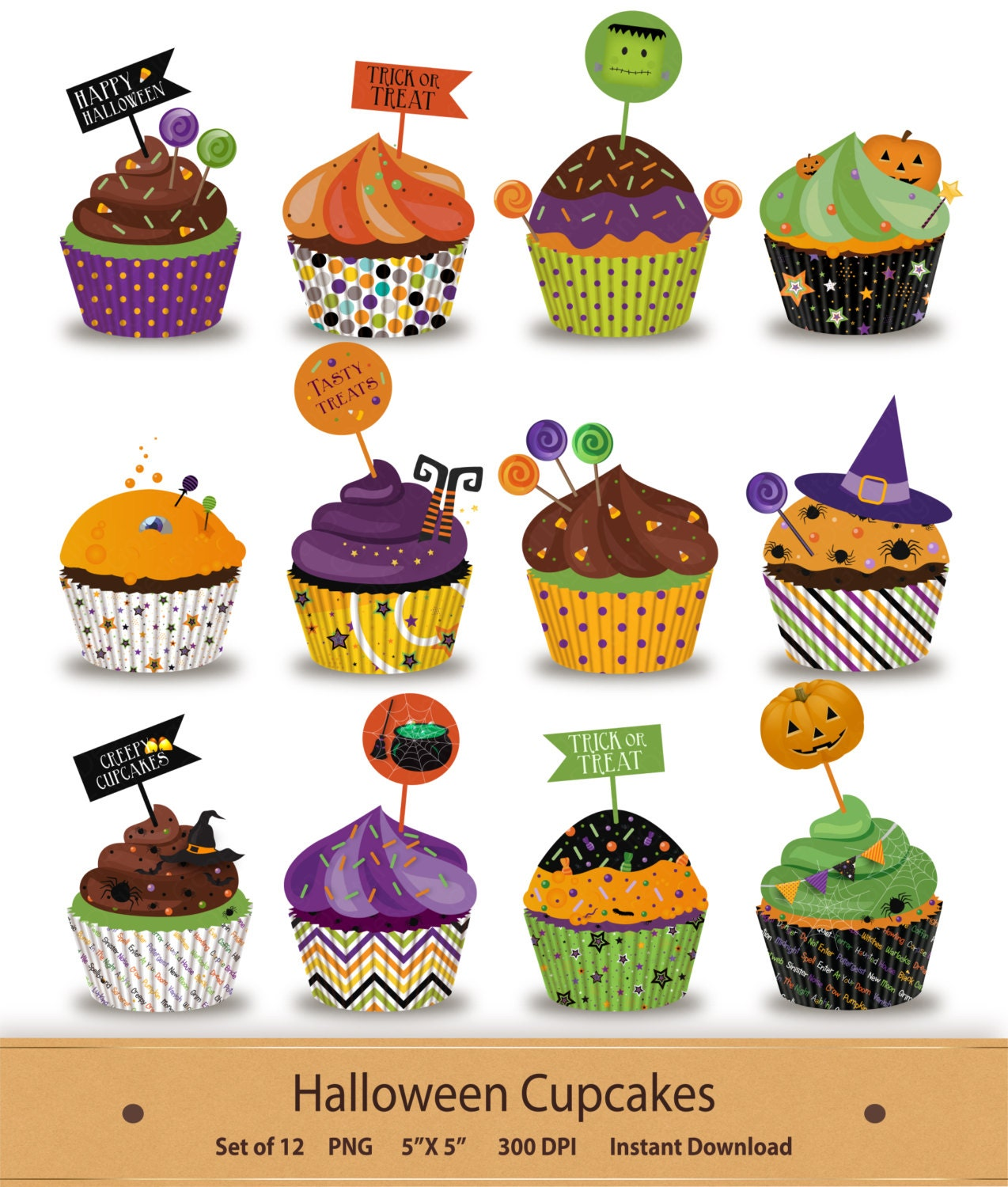 Images Of White Pumpkin Cake With Purple And Black
