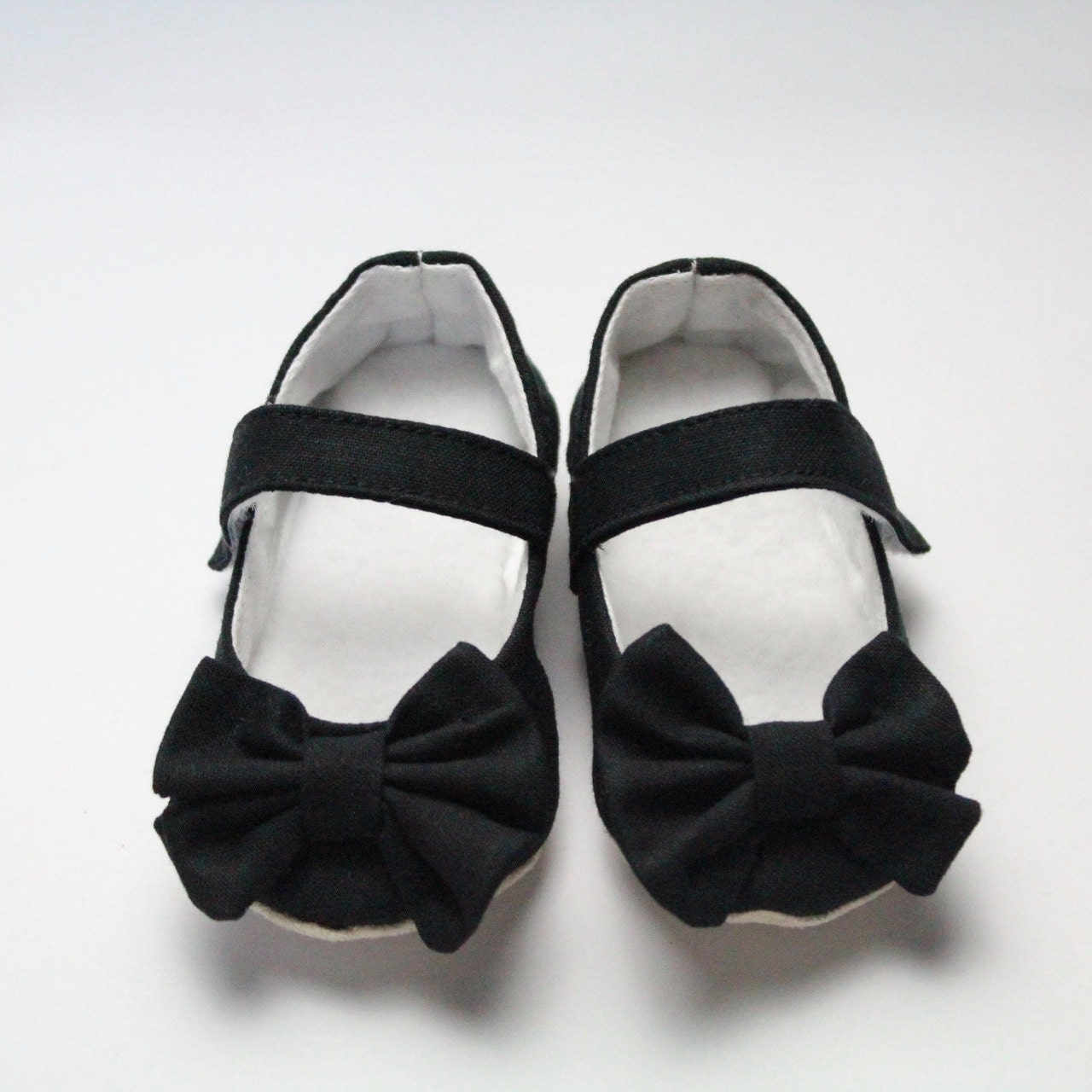 Black sandals baby girl - Black Sandals Baby Girl 30