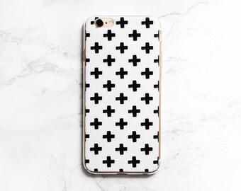 Amelia Phone Case   iPhone 6/6s iPhone 6/6s Plus iPhone 7