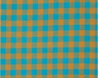 Luminous by Anna Marie Horner for Free Spirit fabrics WOAH004 BEACH One Yard Cut and Yardage