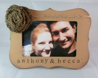 cute gifts for boyfriend gift couples frame gift for her under 30