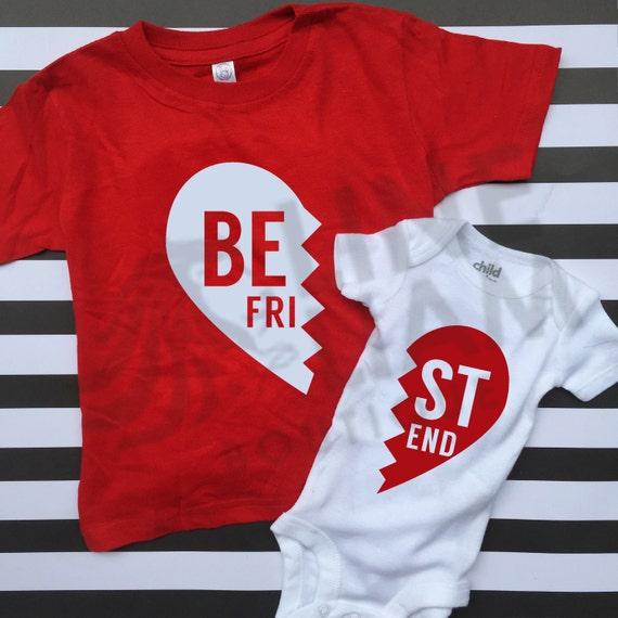 like this item - Boys Valentines Day Shirts