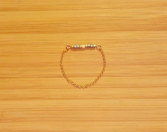 Ola Aqua ring