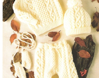 Jarol Knitting Patterns : Jarol Etsy
